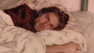 Kurt Cobain - Retreat ♡︎♥︎ slowed+reverb