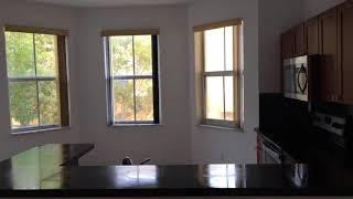 Дом за $160,000 в Майами  /Таунхаус