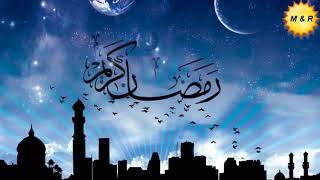 موسيقى رمضان جانا Ramadan Gana Youtube