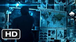The Rift (2011) Movie Trailer - HD