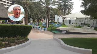Al ain danat HOTEL resorts 11.7.2018