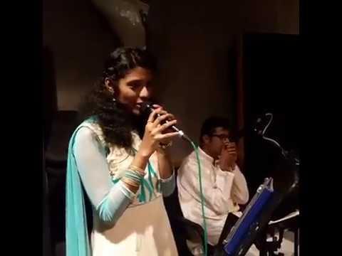 Shakthi FM Deepavali Special - Vanakam Thayagam