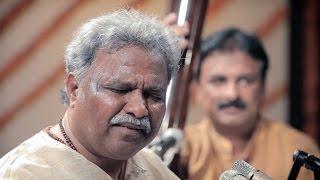 Venkatesh Kumar: Raag Bhairavi