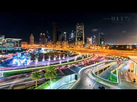 4K Dubai ngn electronics