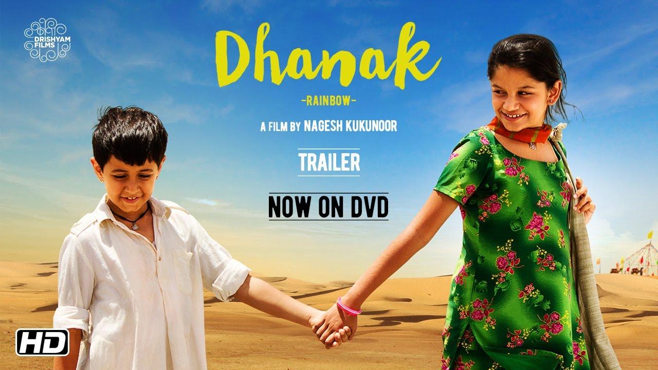 Image result for dhanak