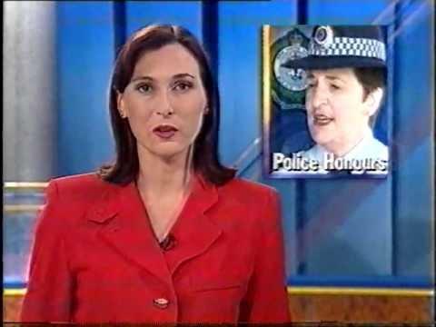 WIN News- 28 Jan. 1998.