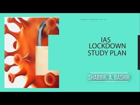 ias:-lockdown-study-plan