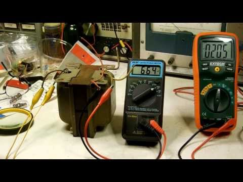 hqdefault?sqp\= oaymwEWCKgBEF5IWvKriqkDCQgBFQAAiEIYAQ\=\=\&rs\=AOn4CLB9atBS702kcKxgHGyt8TAfm0W73w denon audio power transformer 5133333 wiring diagram how to know  at cos-gaming.co
