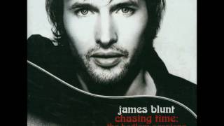 Скачать You Re Beautiful James Blunt Bedlam Sessions