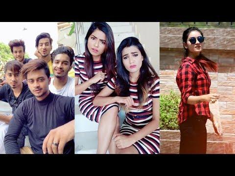 Piche Dekho Piche To Dekho   Aasman Ko Phir Zameen Se   Tiktok Viral Background Music   Trending Vid