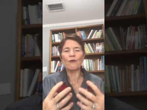 FB Live Prenatal Nutrition   3 part series   Intro