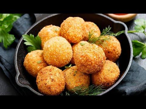 croquettes-de-pomme-de-terre-(sans-oeuf)-une-recette-bien-réussie