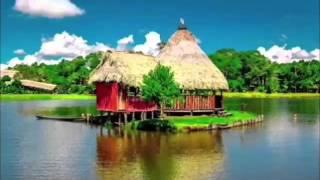 les sites touristiques de Pérou - les endroits á visiter du Pérou