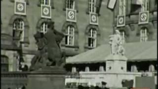 Kassel in Schwarz-Weiß: Aufnahmen aus den 30ern, Teil 2