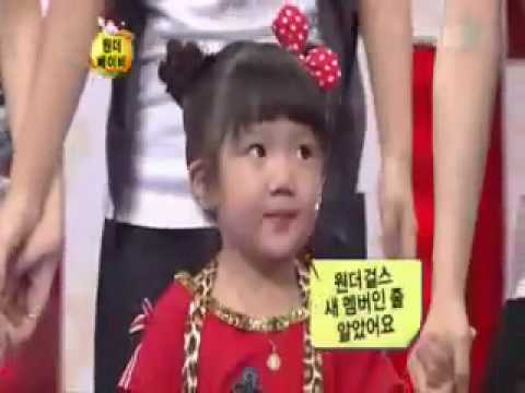 5 Tuoi Nhay Audition Pro .flv