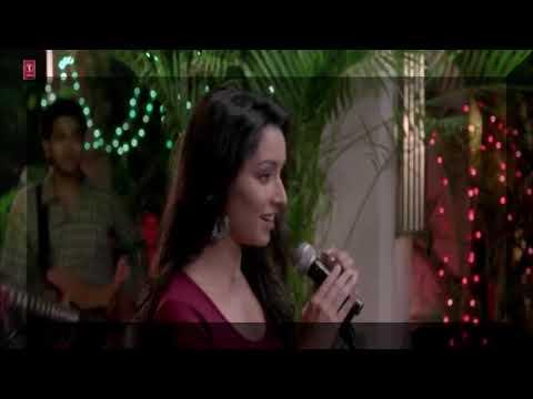 Despacito Sri Lankan Mashup by Dashmi Panchala Sanjeewa New Video