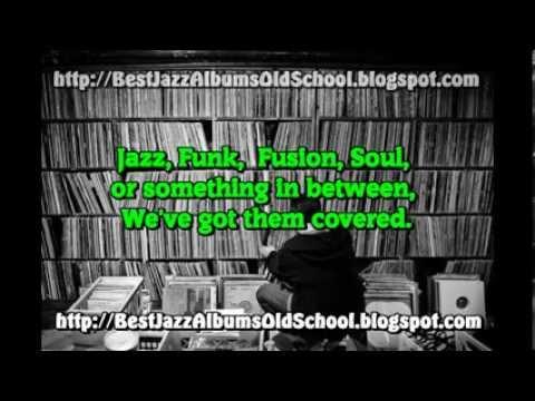 Best Jazz Albums Old School Vinyl Rip Mp3 Downloads