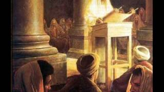 """""""The Star of Bethlehem"""" - Engelbert Humperdinck"""