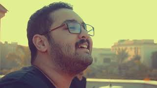 Cover Amr Diab (Wehyati Khaliky) - Above and Beyond (Sun and Moon)