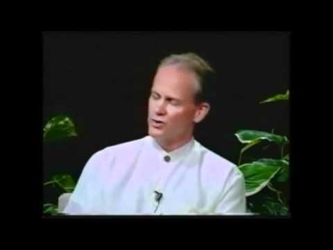 Vatican Assassins - Eric Phelps on the Jesuits