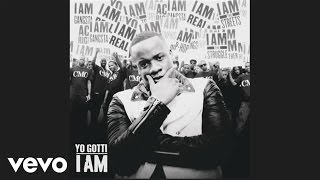 Yo Gotti - LeBron James (Audio)