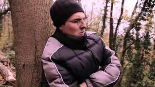 видео Клей UHU Schuh & Leder инструкция