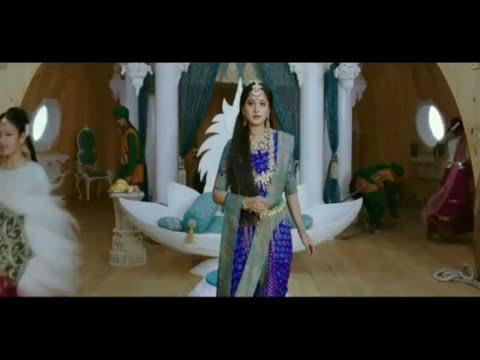Ore O Raja Video song || AB Entertainment ||