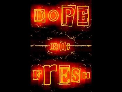 #DBF-Vinnie Boi