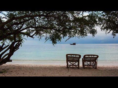 Haad Tien Beach Resort Koh Tao Thailandia | Aresviaggi