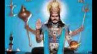 Repeat youtube video SHANI CHALISA