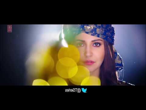 Top 12: Las Mejores Canciones De Anushka Sharma