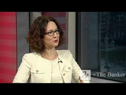 Pre-IADB 2015 interview with Silvia Pavoni