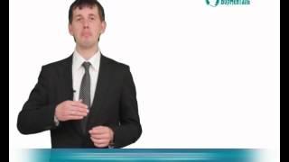 Азбука Стройности в Казани. Урок №5