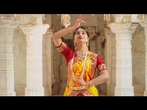 Aadinadam Ee Ninadam | Video Songs | Telugu | sis. Soujanya | Brahma Kumaris