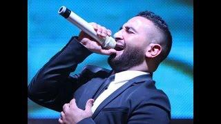 بحبك يا صاحبي   أحمد سعد من مسلسل يونس ولد فضة رمضان 2016 Ramadan 2016   Younes weld fedda
