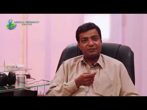 Patient Review #2 - Mr Jawed Iqbal