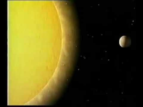 Các hành tinh trong he  Mat Troi.flv.flv