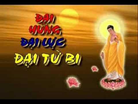 Trang Tron Thang Tu