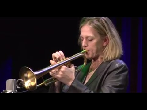 "Ingrid Jensen Quintet, ""Opening Part 1-2"" & ""Travel Fever"", The Checkout Live at Berklee"