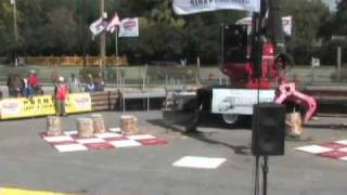 Prentice Grand National Loader Championship - Video 10 of 11 (Mohn)