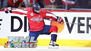 NHL Trade Deadline 2019: Capitals waive Smith-Pelly, more moves on horizon | NHL | NBC Sports