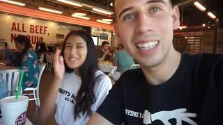 Gambar cover VSF Camp Vlog