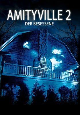 Amityville 2: Der Besessene