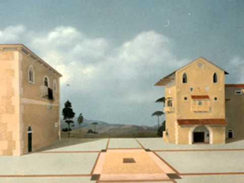 Marin Marais -01/8- Suite in Mi minore - Jordi Savall ***Vladimir Pajevic