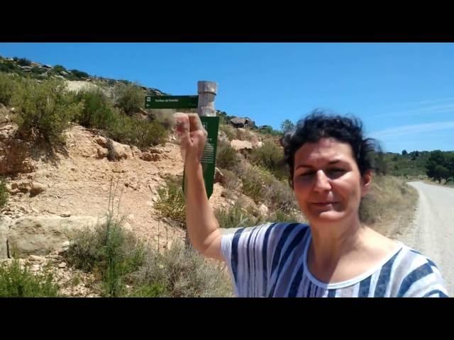 Artesa de Lleida y EL Cogull una ruta por el patrimonio desconocido de Lleida