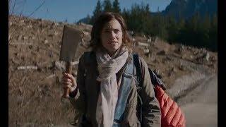 The Perfection trailer filme de terror 2019 HD