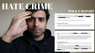 Horrifying RACIST EXPERIENCE | Police Case Filed | Mental Stress