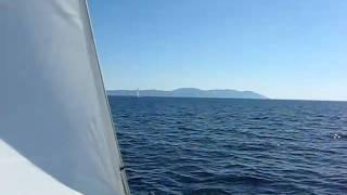 Aренда яхты Хорватия, Греция, Tурция, Испания..(, 2011-02-24T12:42:47.000Z)