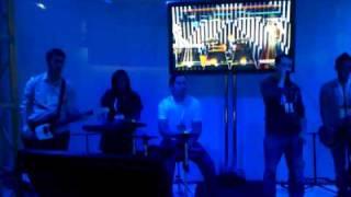 Disc E3 Rock Band - Disun