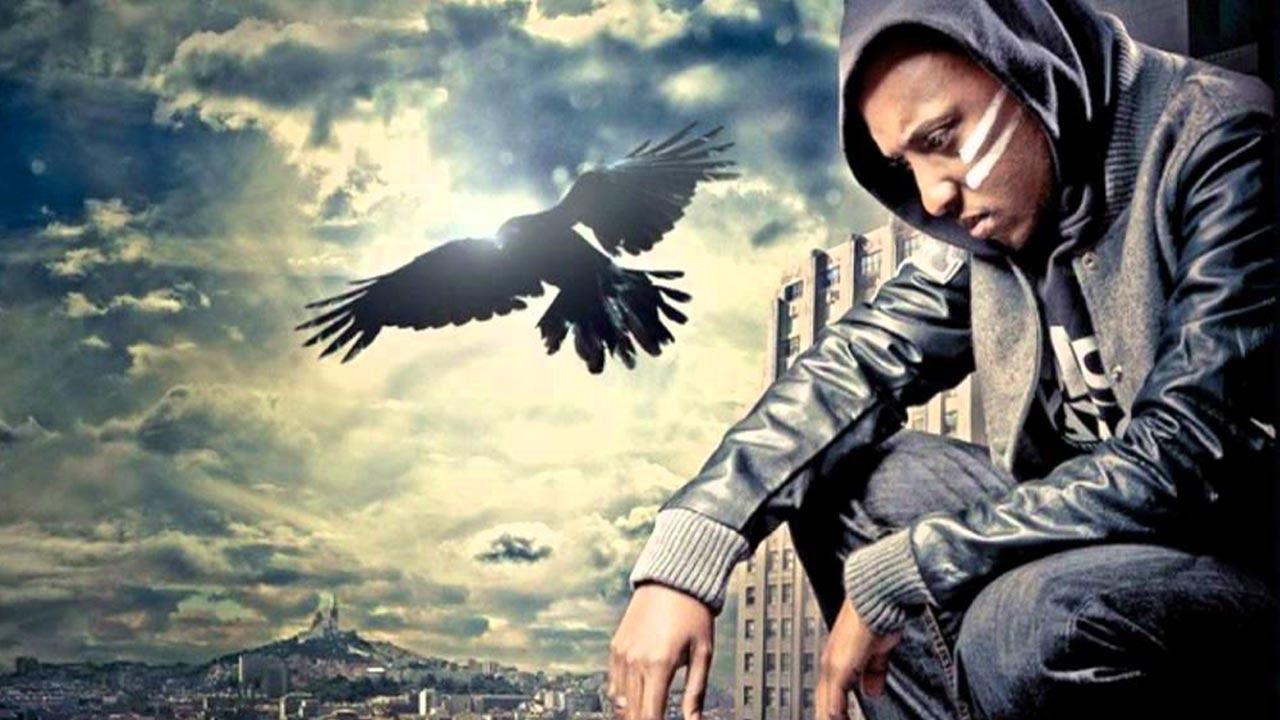 soprano le corbeau mp3